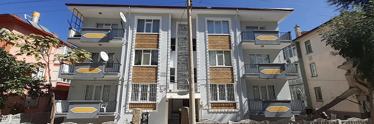 Cvt Mantolama | Antalya Isı Yalıtım